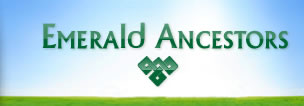 Welcome to Emerald Ancestors
